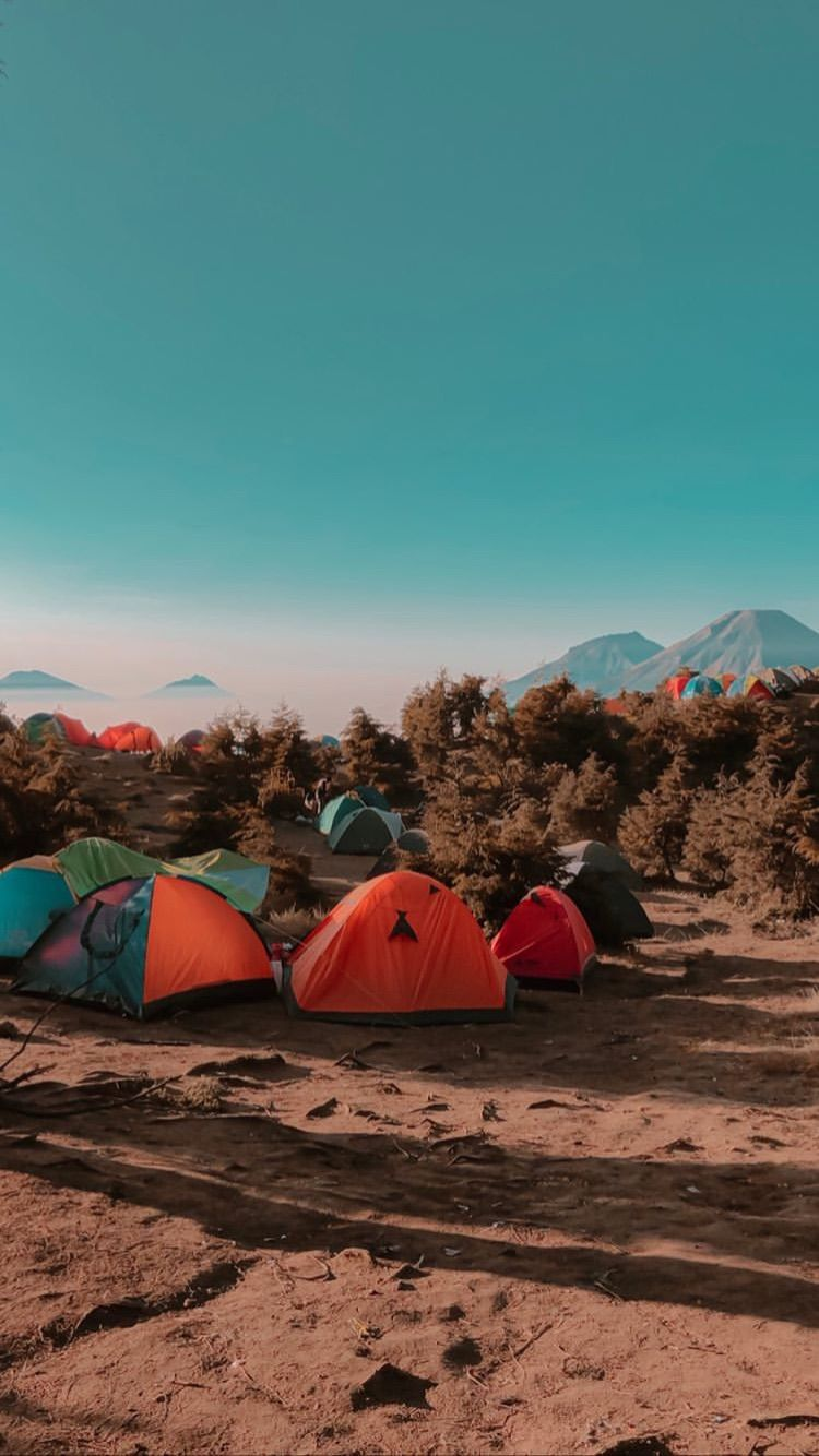 29 Mountain Ideas Adventure Photography Photography Tumblr Photography