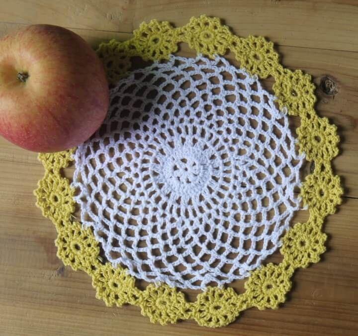 42 quick easy crochet doily pattern crochet doily patterns 42 quick easy crochet doily pattern crochet doily patterns crochet doilies and easy crochet dt1010fo