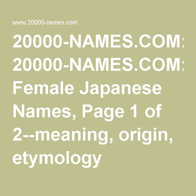 japanese-girl-names-with-meanings-shannan-ligh-sex