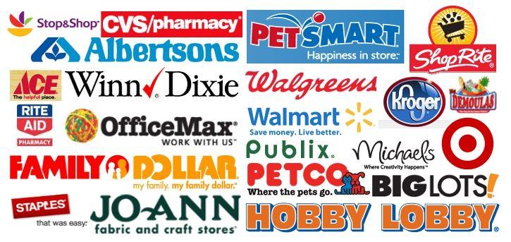 images of target department store logos storelogosfor