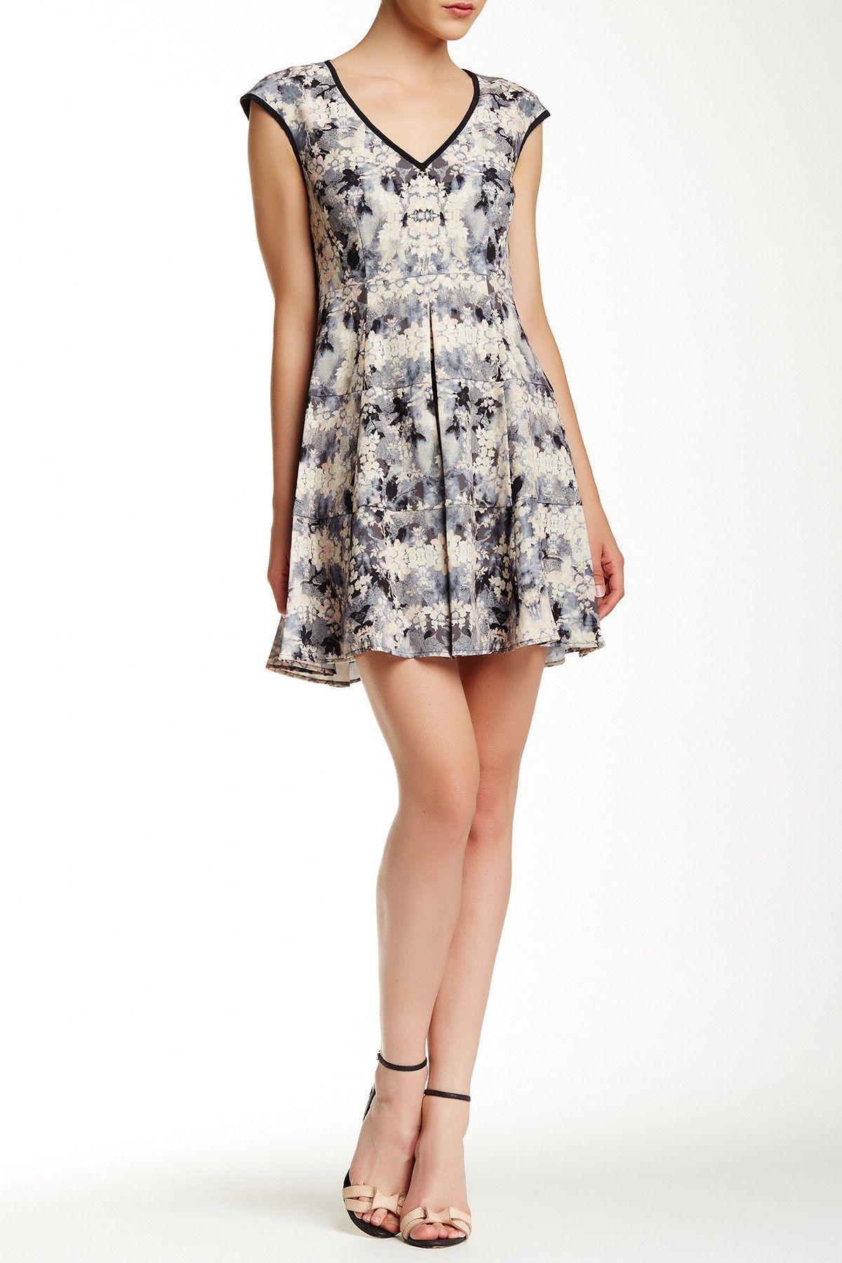 e5fff6225835 Love Crime Dress by Nanette Lepore on  nordstrom rack