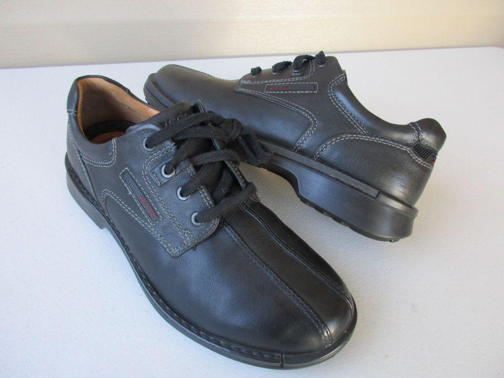 ecco oxfords Shop Clothing \u0026 Shoes Online