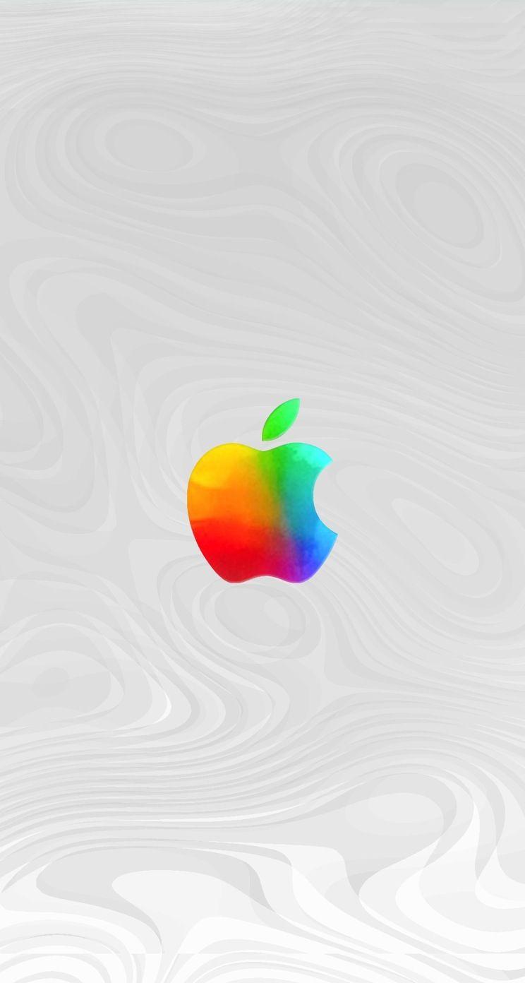 5s Wallpaper Iphone5s壁紙 Net Iphone5s壁紙 待受画像ギャラリー Iphone 5壁紙 アップルの壁紙 壁紙