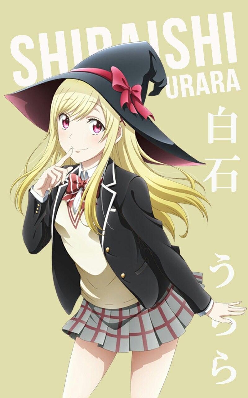 Anime character names anime characters chica manga manga anime manga art