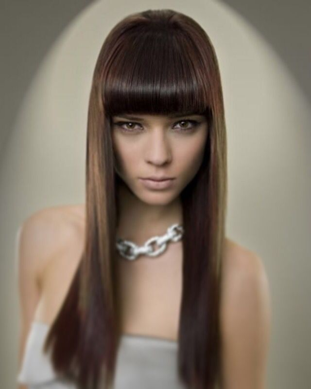 Pin By Q B On 12 Pinterest Hair Coloring