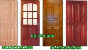 Image result for wooden door