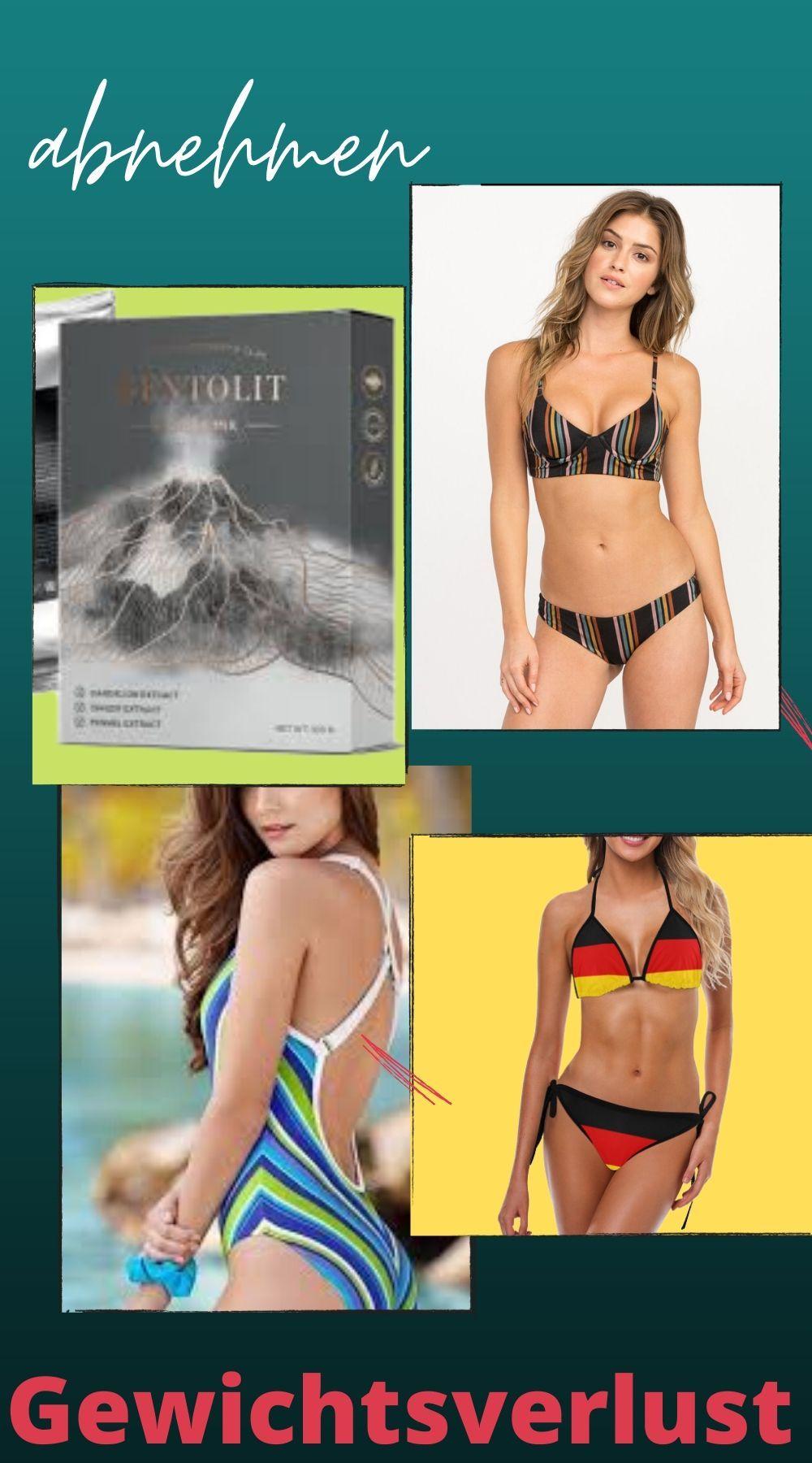 Fett vor und nach dem Abnehmen berühmte Brasilianer