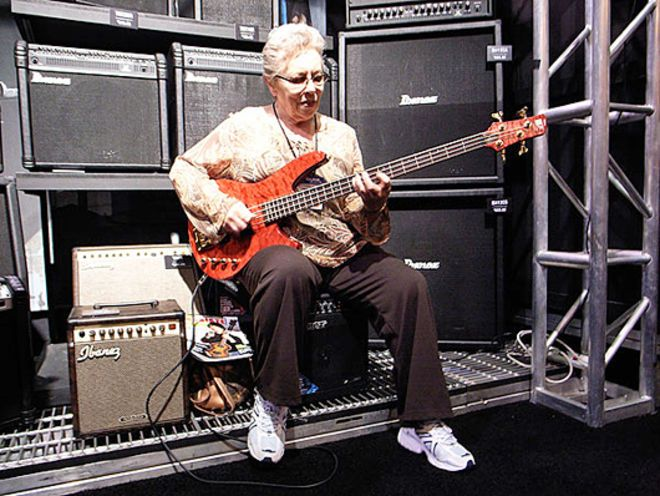 Carol Kaye 1935 March 24 u2022 Associated Acts The Beach Boys Phil Spector The Doors Ritchie Valens Frank Sinatra Nancy Sinatra Glen C&bell ...  sc 1 st  Pinterest & Carol Kaye 1935 March 24 u2022 Associated Acts: The Beach Boys Phil ...