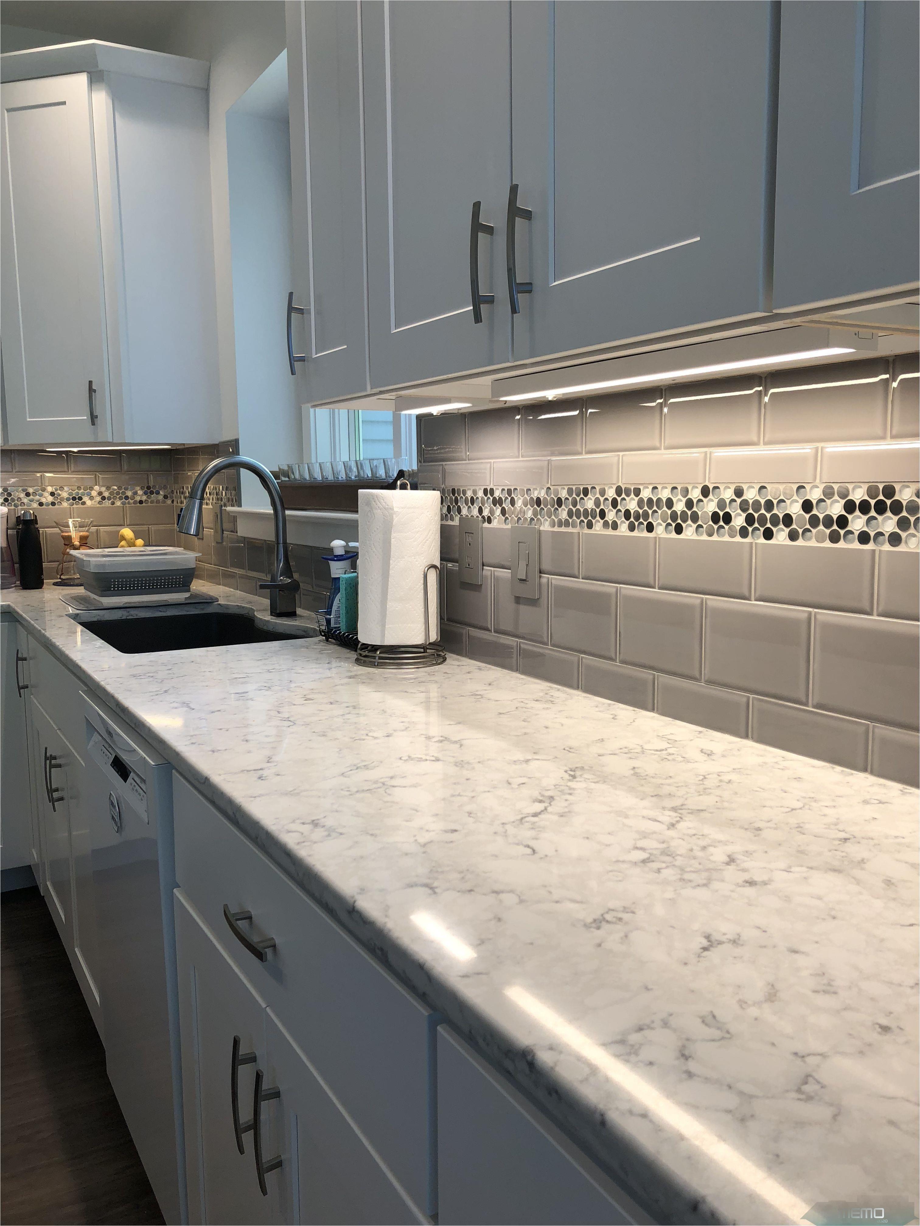 Jul 24 2018 G R Mitchell Inc Features Kitchen Cabinet Displays In Willow Street In 2020 Kitchen Furniture Design Kitchen Design Small Kitchen Backsplash Designs