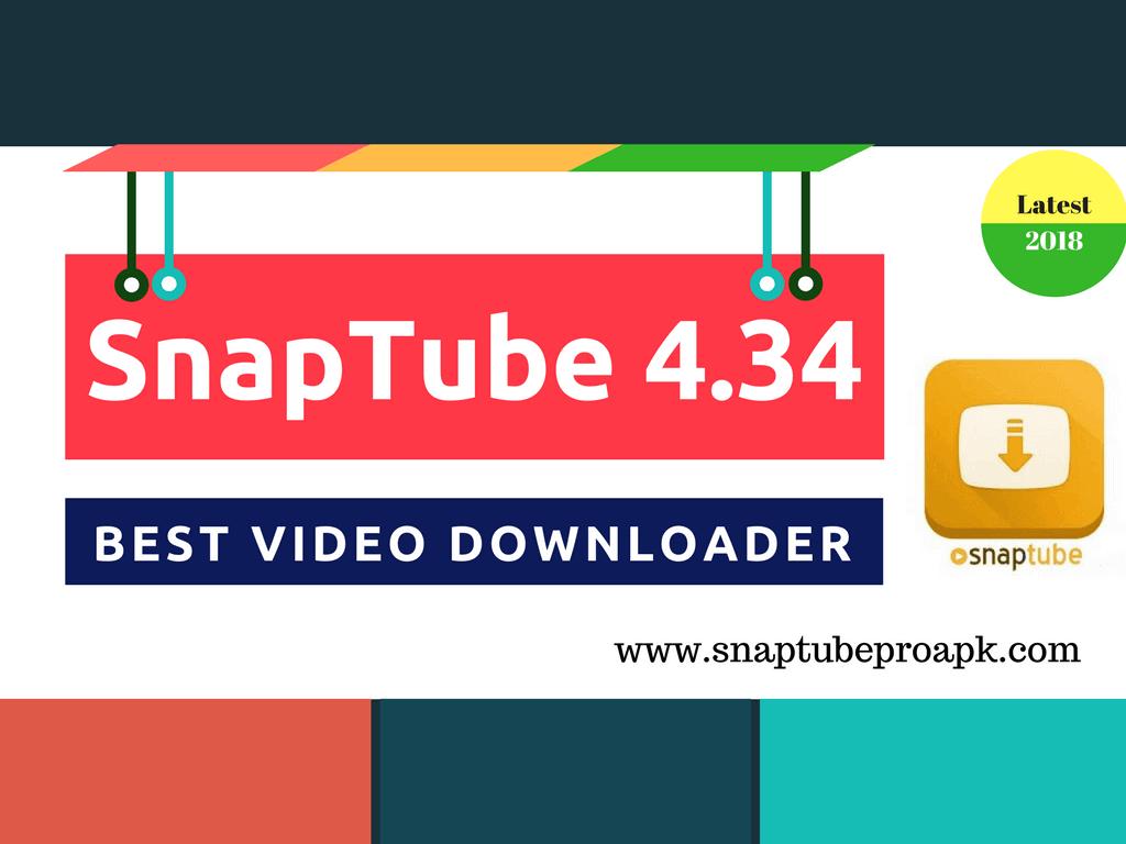 Snaptube App 4 34 Snaptube Latest Version 2018 Updated Hair Color For Black Hair Blue Black Hair Color Black Hair
