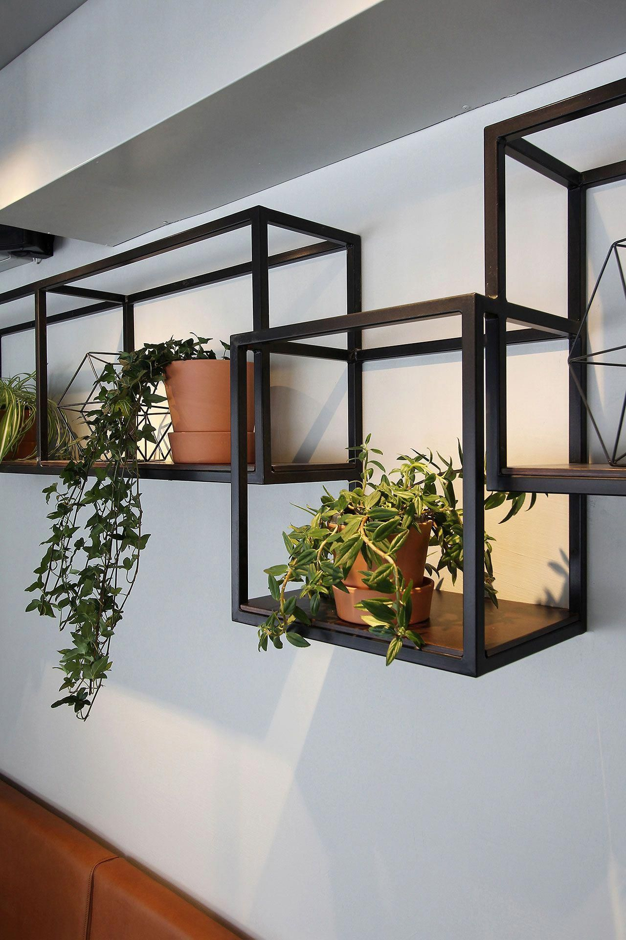 The Cloister Of Wood This Separation Nature And Modern - SalePrice:28$