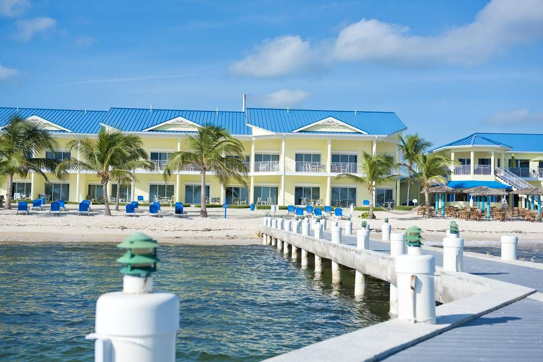 Wyndham Reef Resort Cayman On Instagram Take A Romantic Walk On Our Dock Lounge On The Beach Or Grab A Drink At Our Relaxing Vacations Resort Cayman Islands