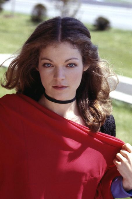 Amy Irving - FamousFix | They've got the look | Pinterest ...