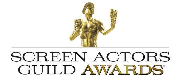 SAG Awards 2013: Die Nominierten