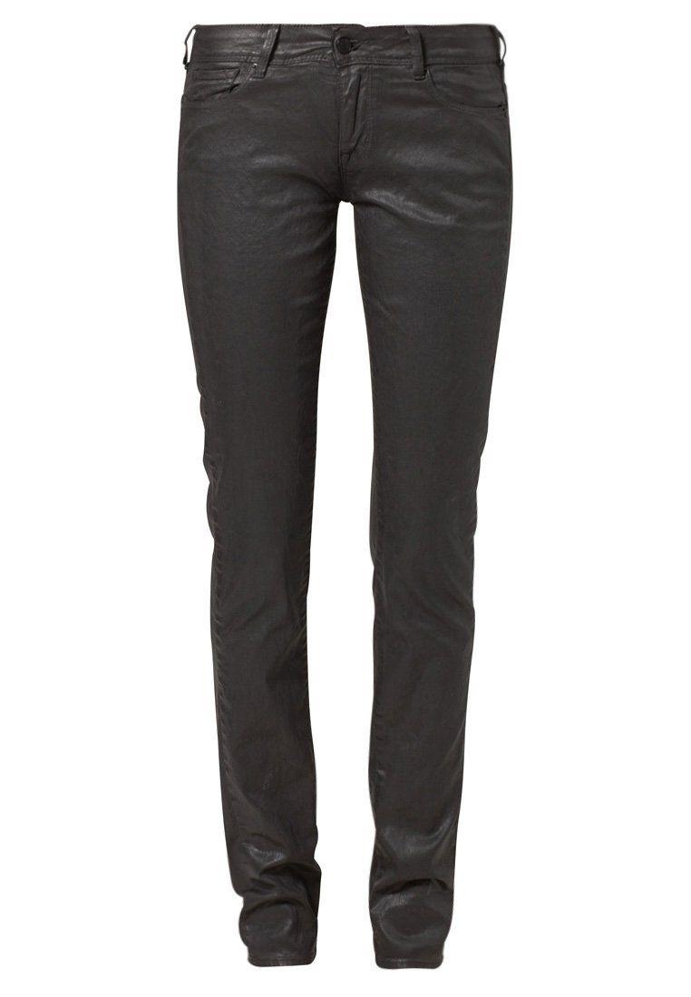 Un grand choix de jeans slim femme en ligne sur Zalando ! ✓ Livraison et  retour gratuits ✓ Choix parmi plus de 100 000 articles de mode. 6d5b928b6f4a