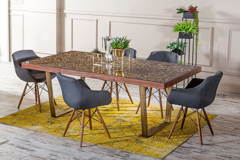 Gesd mobilya benimi inya am woodwork country for Mobilya design