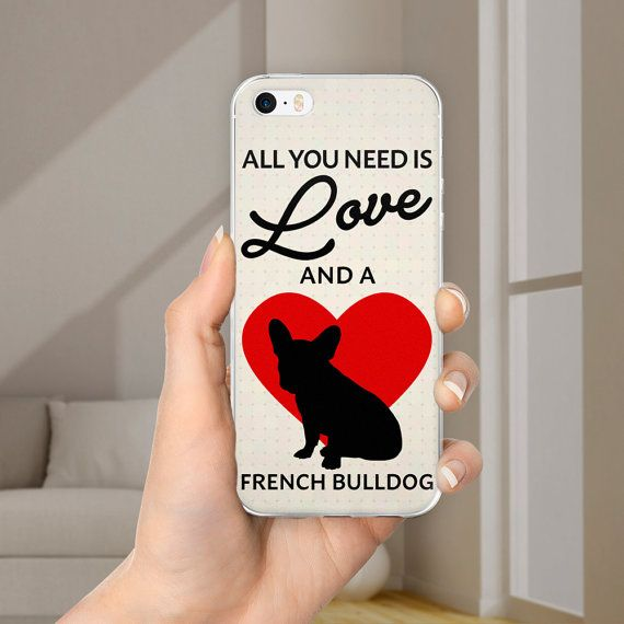 New! iPhone Cases featuring your favorite breed! #frenchbulldogs #pitbulls #americanbulldogs #rottweilers #yorkies #bullterriers #bordercollies #beagles #sharpei #chihuahuas #germanshepherds #cockapoos #cockerspaniels #englishbulldogs #doguedebordeaux #americanbullys