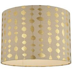 Printed lampshade google search diy furniture and accessories printed lampshade google search aloadofball Image collections