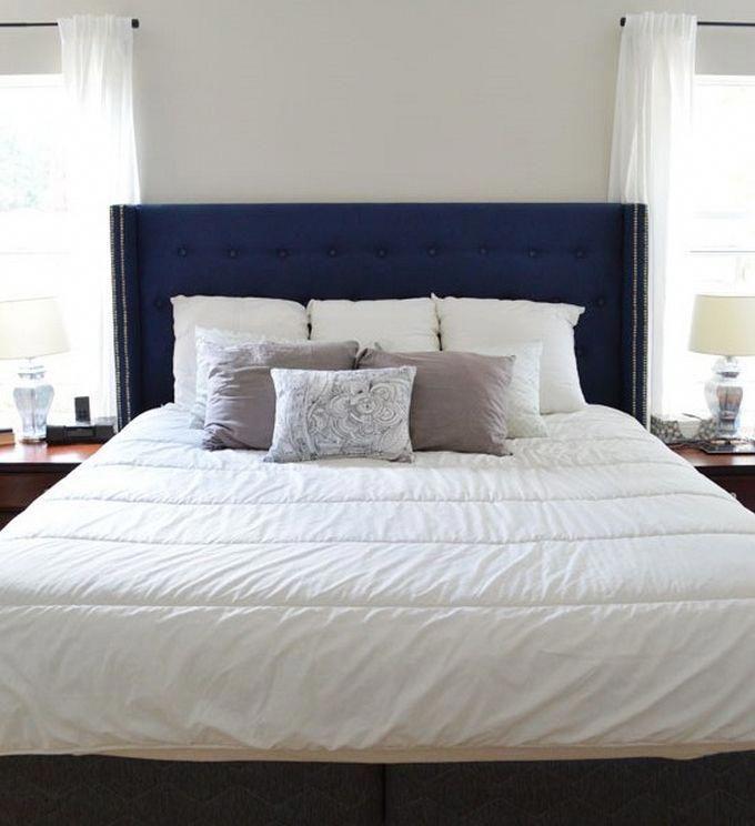 Amazing Home Decor Ideas To Inspire