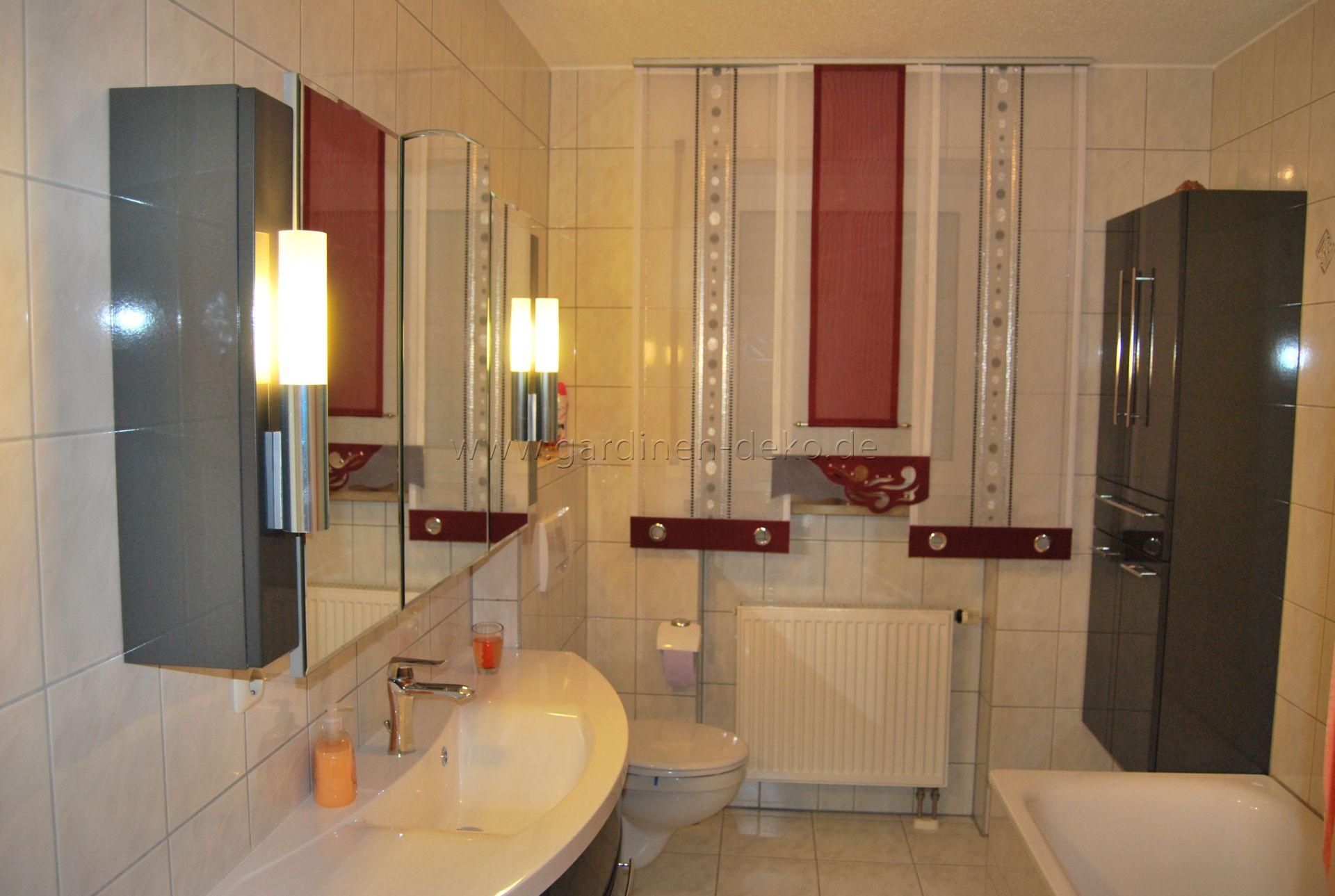 Moderne Gardinen Für Badezimmer Gardinen Modern Gardinen Badezimmer Badezimmer