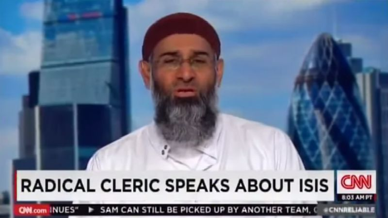 Radical Islamic Cleric posts the things that will be banned after Muslims rule the world.