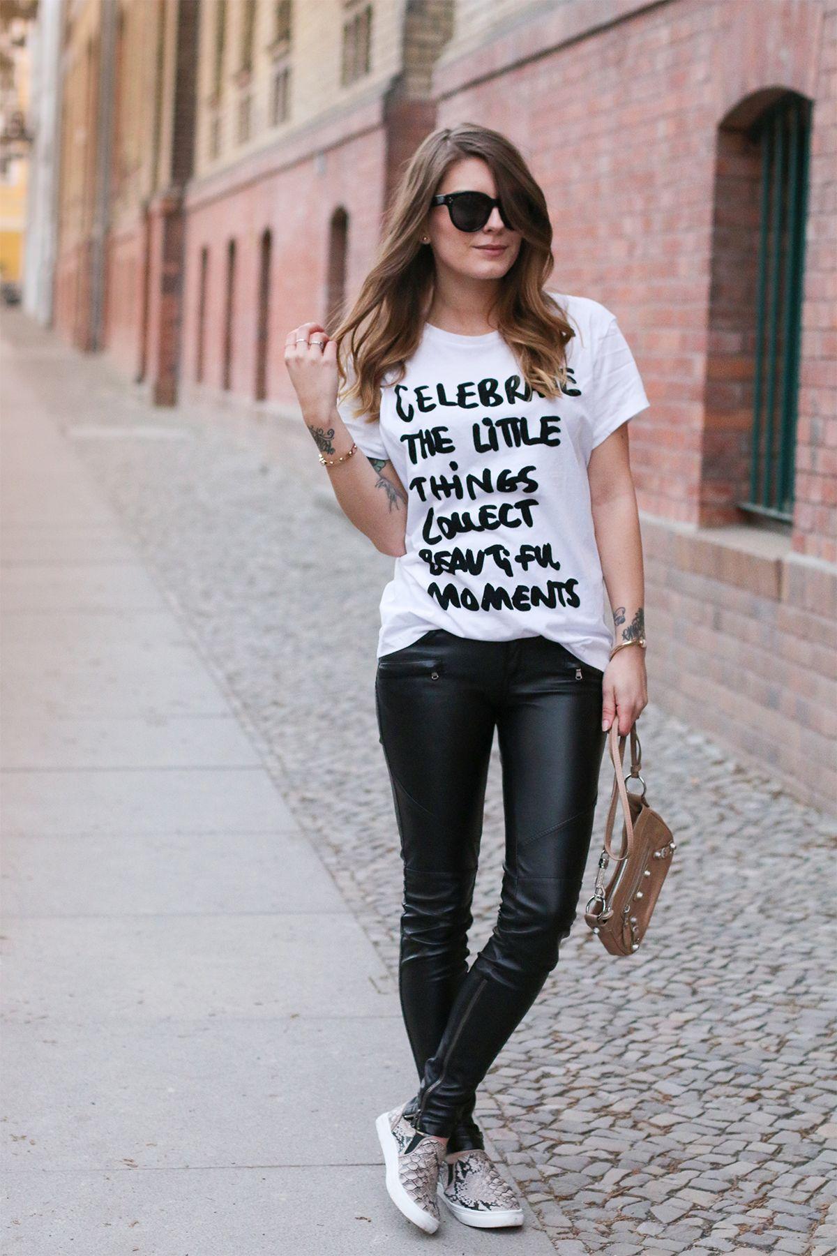 outfit: statement shirt. | Statement shirt design, Statement shirt, Outfits