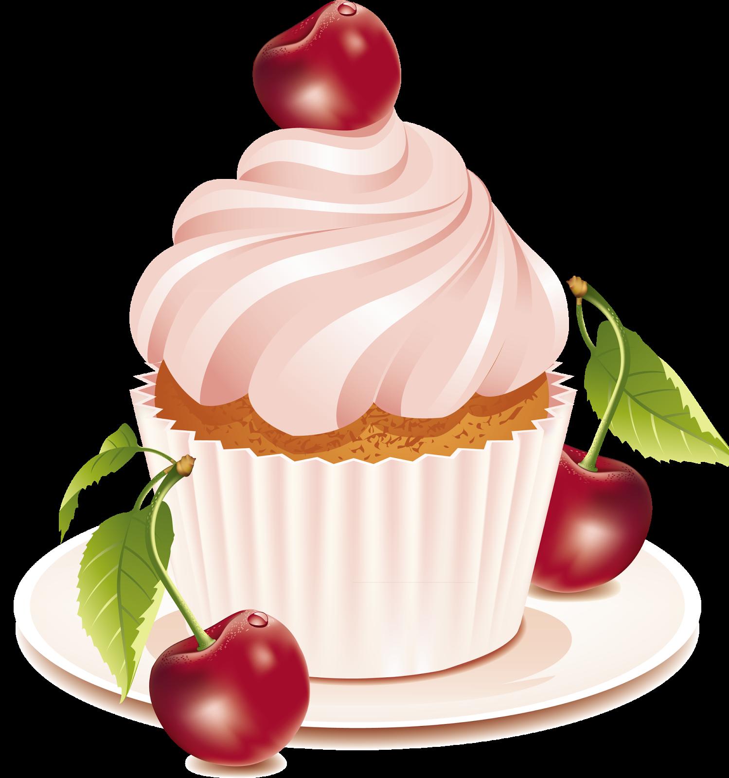 слух картинки выпечка кексы пнг менее, продаже есть