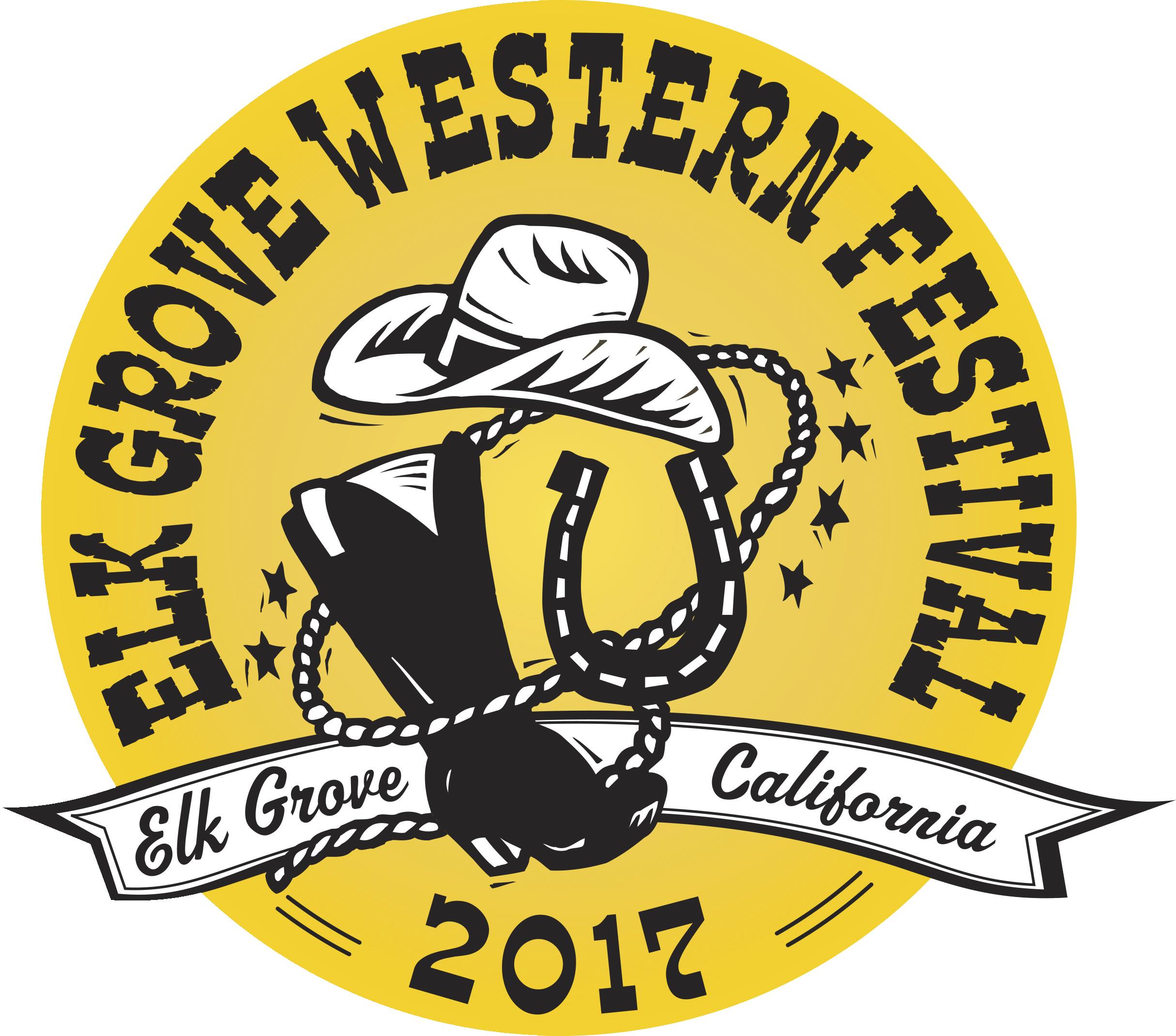 Elk Grove Western Festival Is Coming Western Festival Grove Elk Grove
