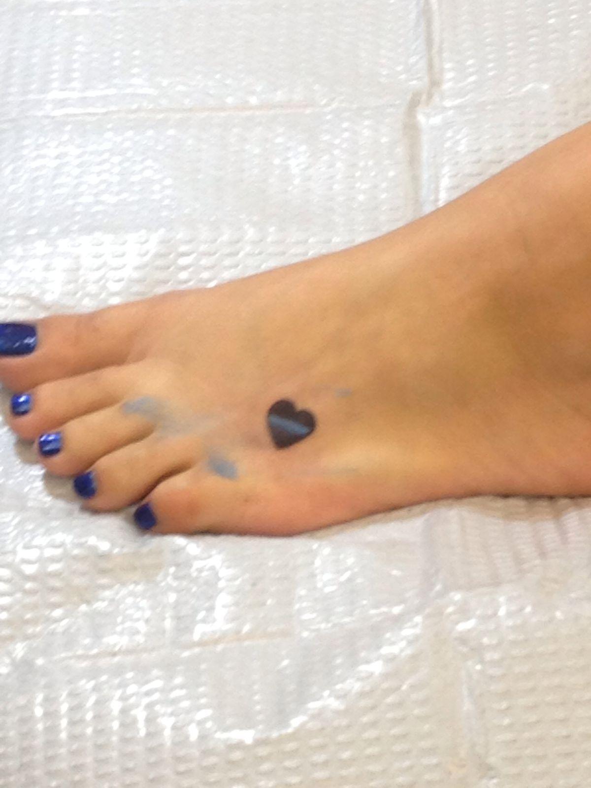 1 2 sleeve tattoo symbole frere et soeur images for tatouage - Tatouage de soeur ...