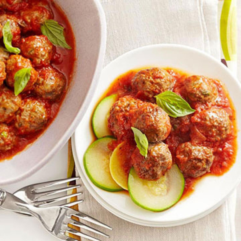 Favorite italian recipes diabetic recipes diabetes and pasta favorite italian recipes diabetic mealsdiabetes forumfinder Choice Image