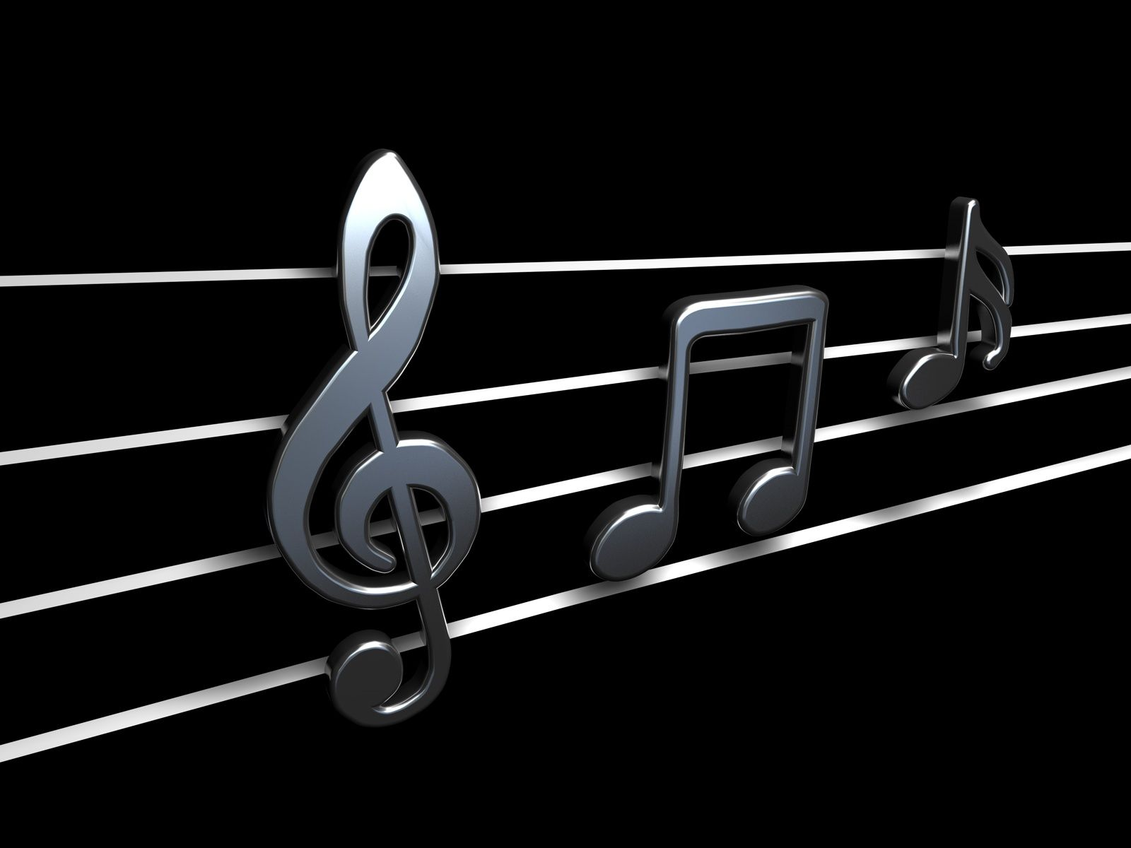 Music Notes 3d Abstract Misic Notes Music Wallpaper Wall9 Com 3d Wallpaper Music Music Wallpaper Music Notes