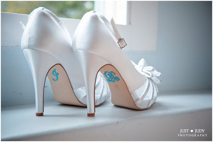 Anella Wedding Shoes South Africa Bridal Shoes Wedding Shoes