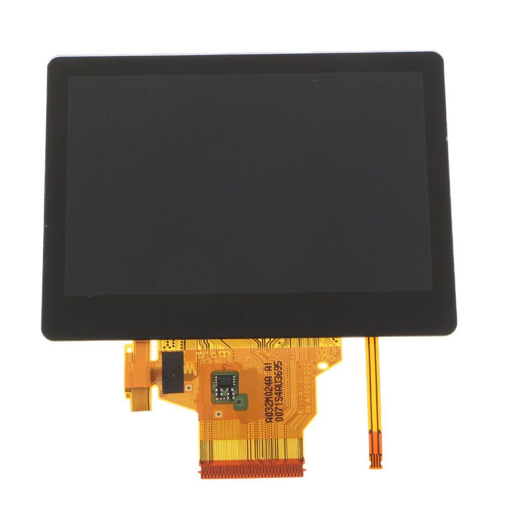 Lcd Display Screen Monitor Repair For Nikon D5500 Digital Camera With Touch Nikon D5500 Display Screen D5500