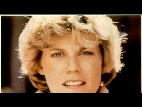 ▷ Anne Murray - There\'s Always A Goodbye - YouTube | Music | Pinterest