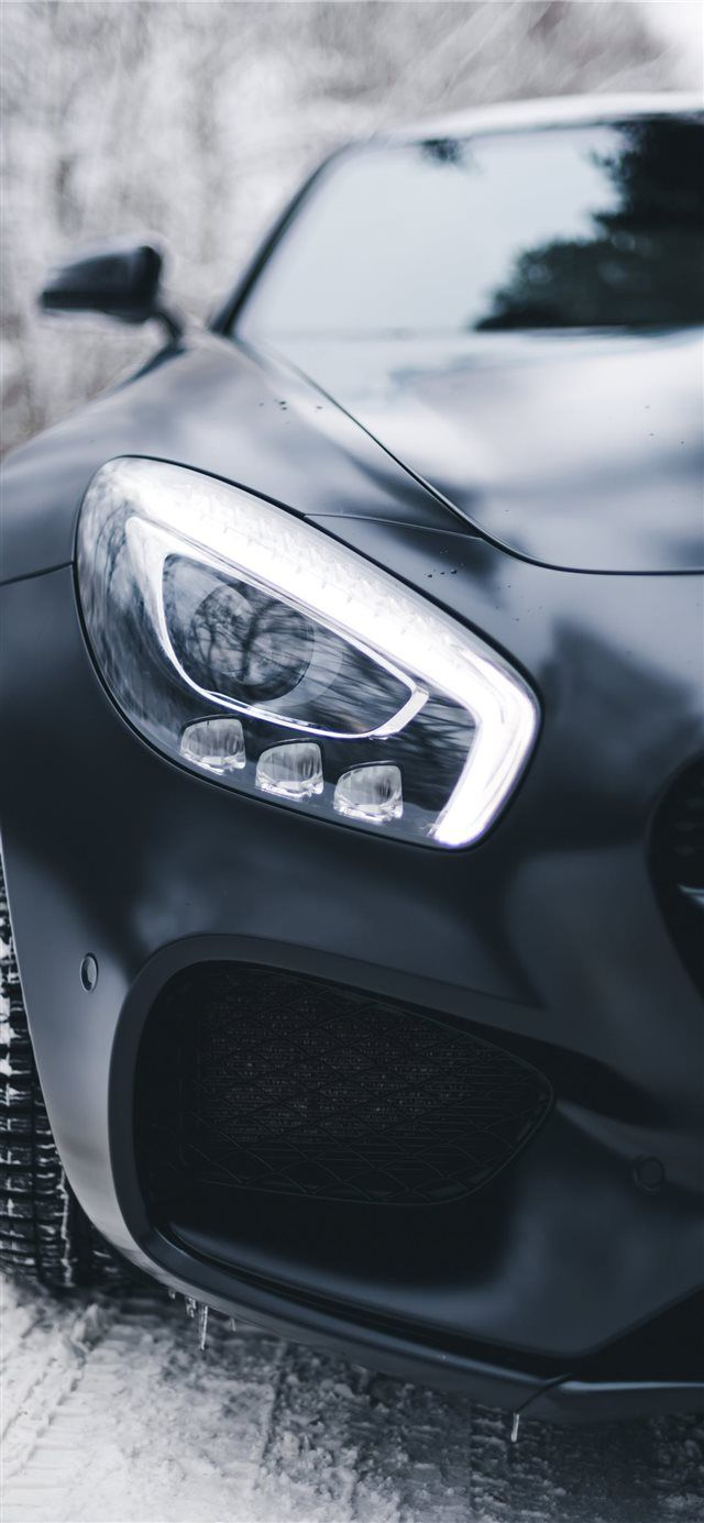 Black And Gray Car Stereo Iphone X Wallpaper Light Russia Transportation Car Automobile Vehicle Ivano Car Iphone Wallpaper Grey Car Gtr Iphone Wallpaper