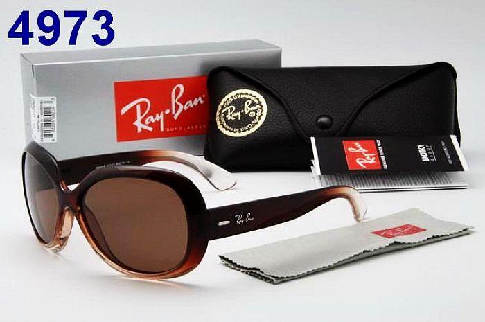 Ray Ban Polarized gafas de sol Outlet RB2066 rayban310089-- 29.79 ... 787d3d84a0