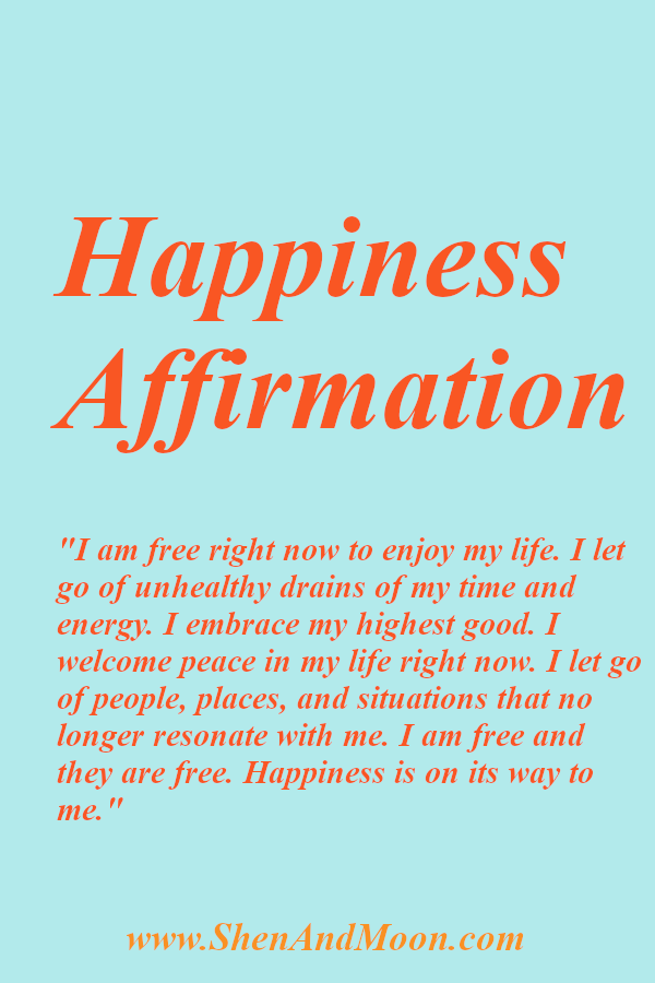 Stress Relief Quotes Free Natural Healing Lifestyle Tips