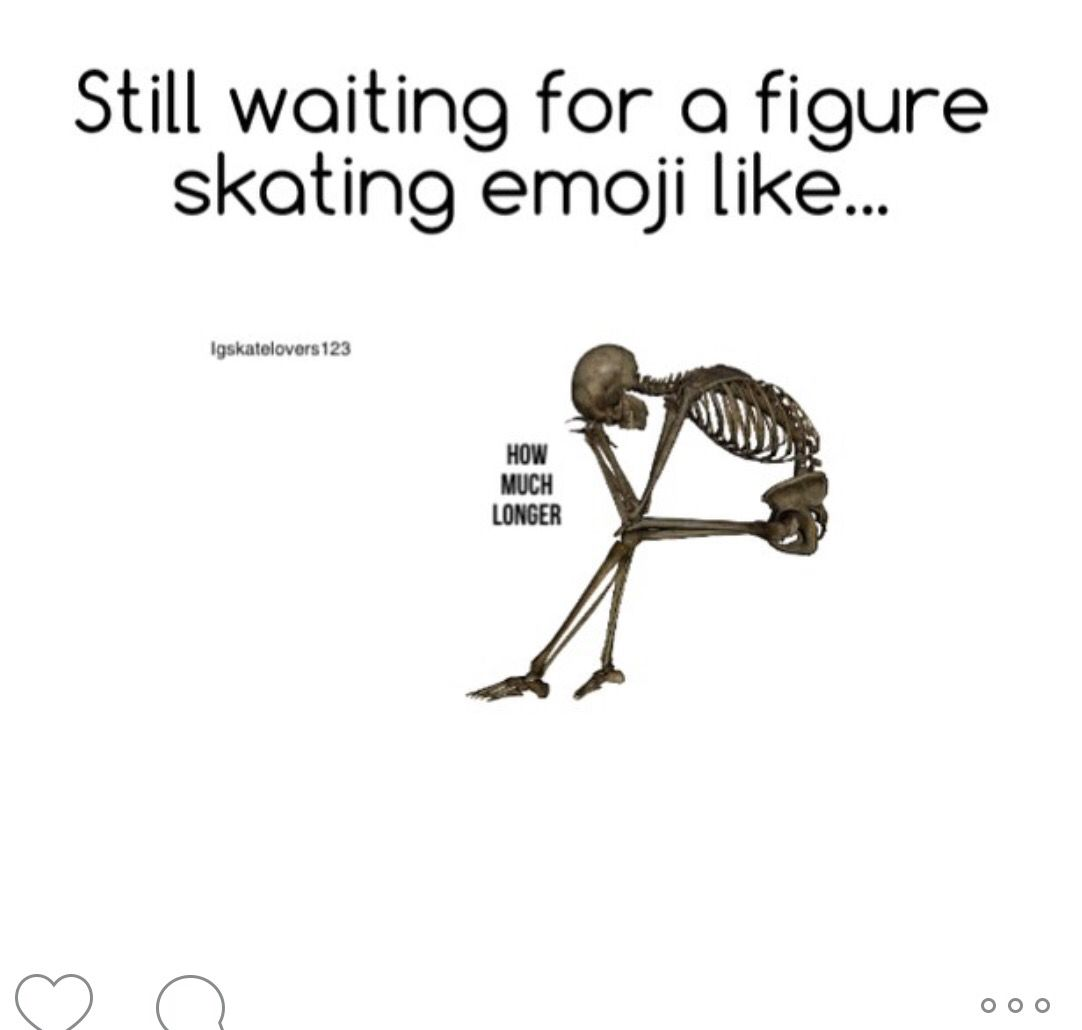 Funny Figure Skating Figure Skating Quotes Skating Quote Figure Skating Funny
