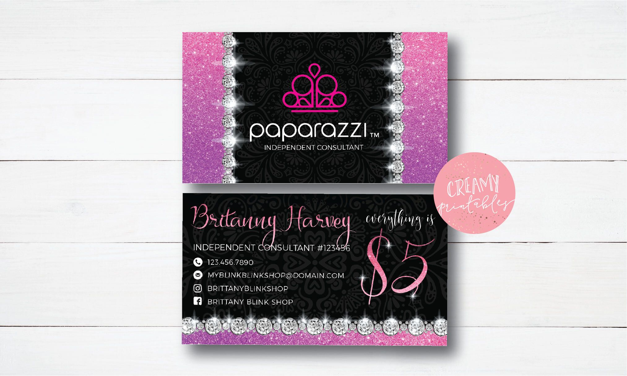 Paparazzi jewelry care instructions 4x6 card paparazzi paparazzi jewelry care instructions 4x6 card paparazzi accessories kitpaparazzi jewelrybusiness reheart Gallery
