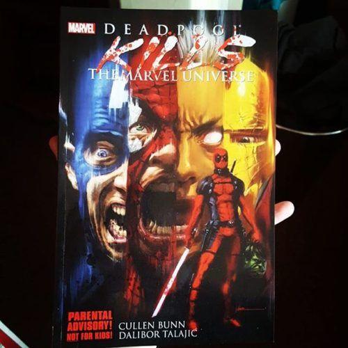 Pin By Books Reviews On Books Marvel Marvel Universe Marvel Comics
