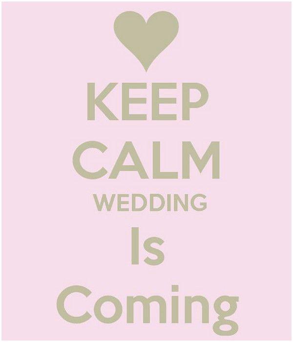 Belle Bride Sophie Wedding Countdown Keep Calm Wedding Wedding Countdown Wedding Countdown Quotes