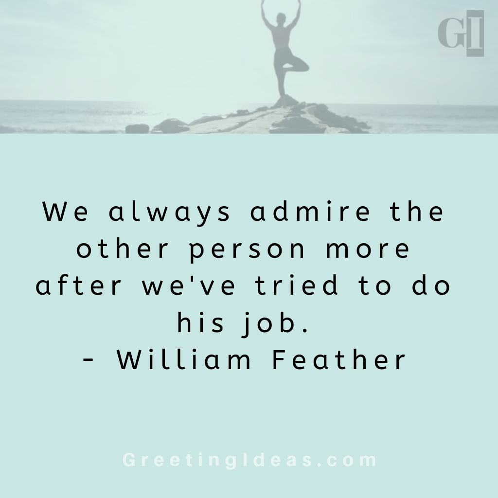Inspirational Quotes About Admire On Admiring Someone S Strength Inspirational Quotes Admire Quotes Someone Special Quotes