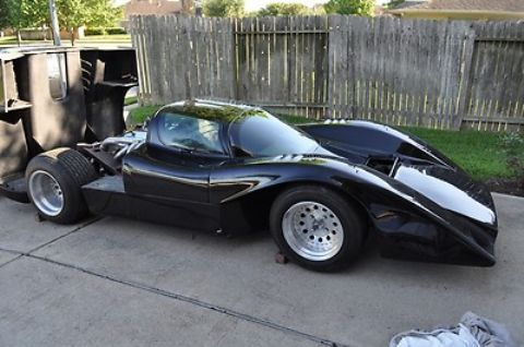 Images Of Manta Mirage For Sale Vin 00000000000000001 Replica Kit Makes Gt Manta Gt Mirage Kit Car Kit Cars Kit Cars Replica Gt Cars