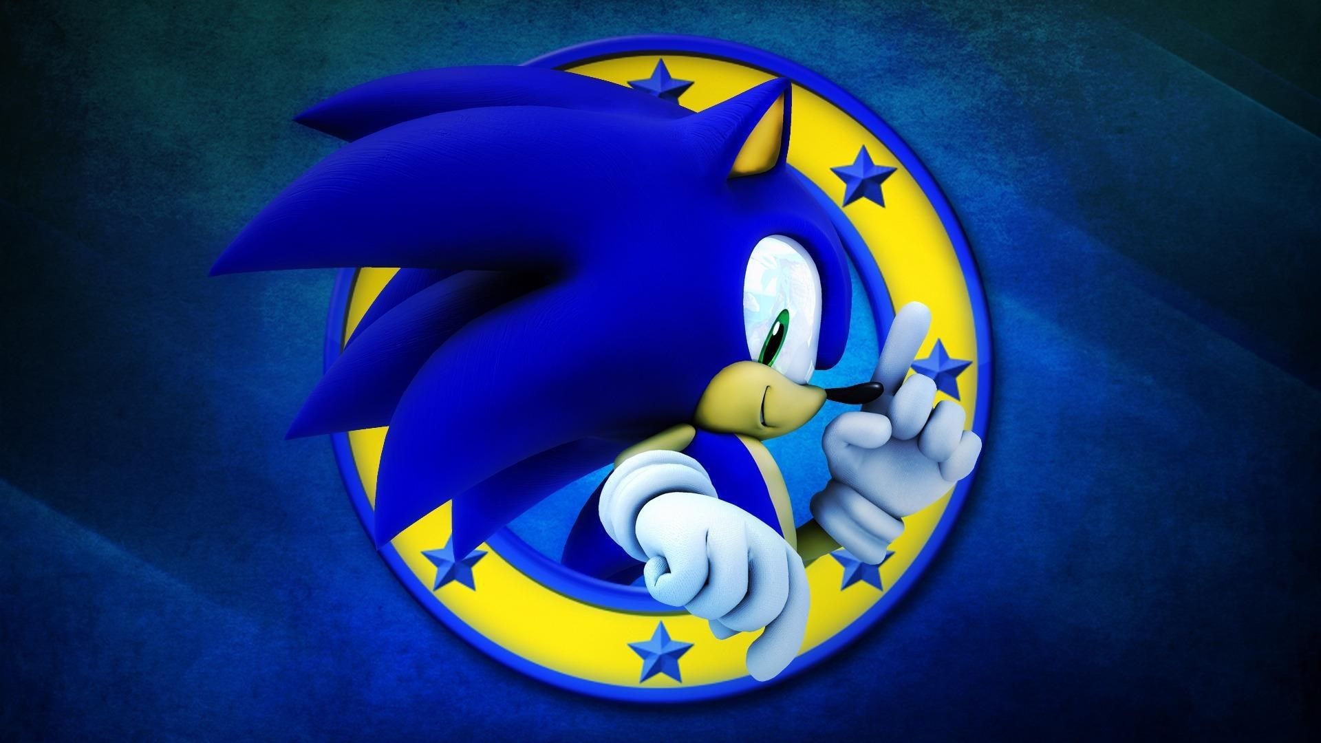 the sonic the hedgehog hedgehog games backgrounds