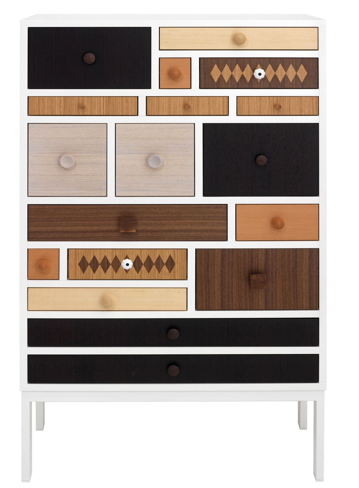 Wis design for schoenbuch interior design pinterest consoles spaces and backyard - Frank boca do lobo chest of drawers style and functionality ...