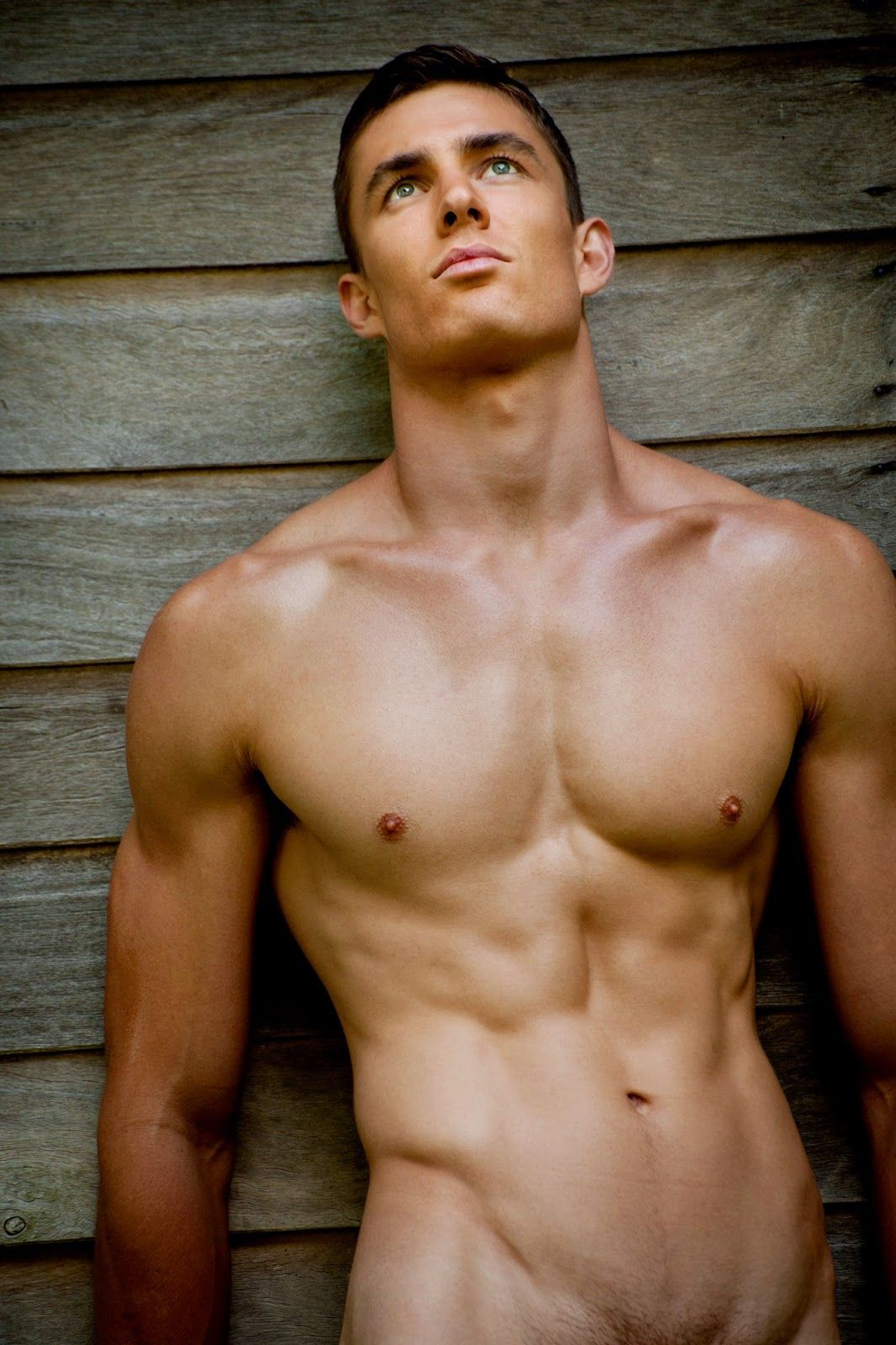 sexy naked men with abbs