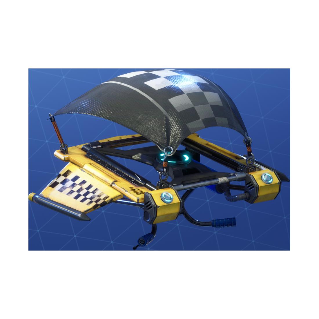Fortnite Checker Png Image Fortnite Gliders Epic Games