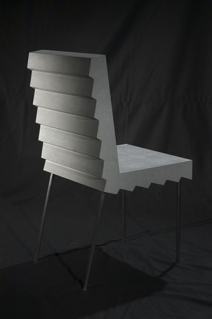 Beton Design Ideen Falls Sie Betonmobel Selber Machen Wollen