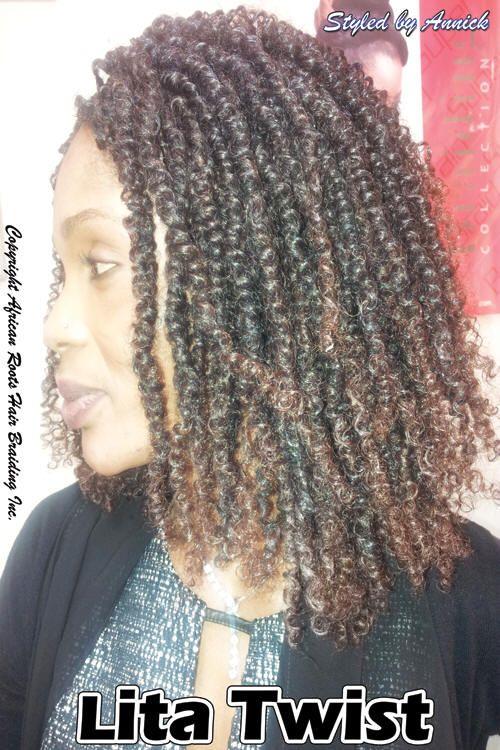 Afro Coil Hair In 2018 Pinterest Hair Styles Braids And Hair