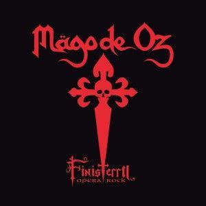 Mägo De Oz Discografía Mägo De Oz Mago De Oz Frases Mago De Oz Mägo De öz